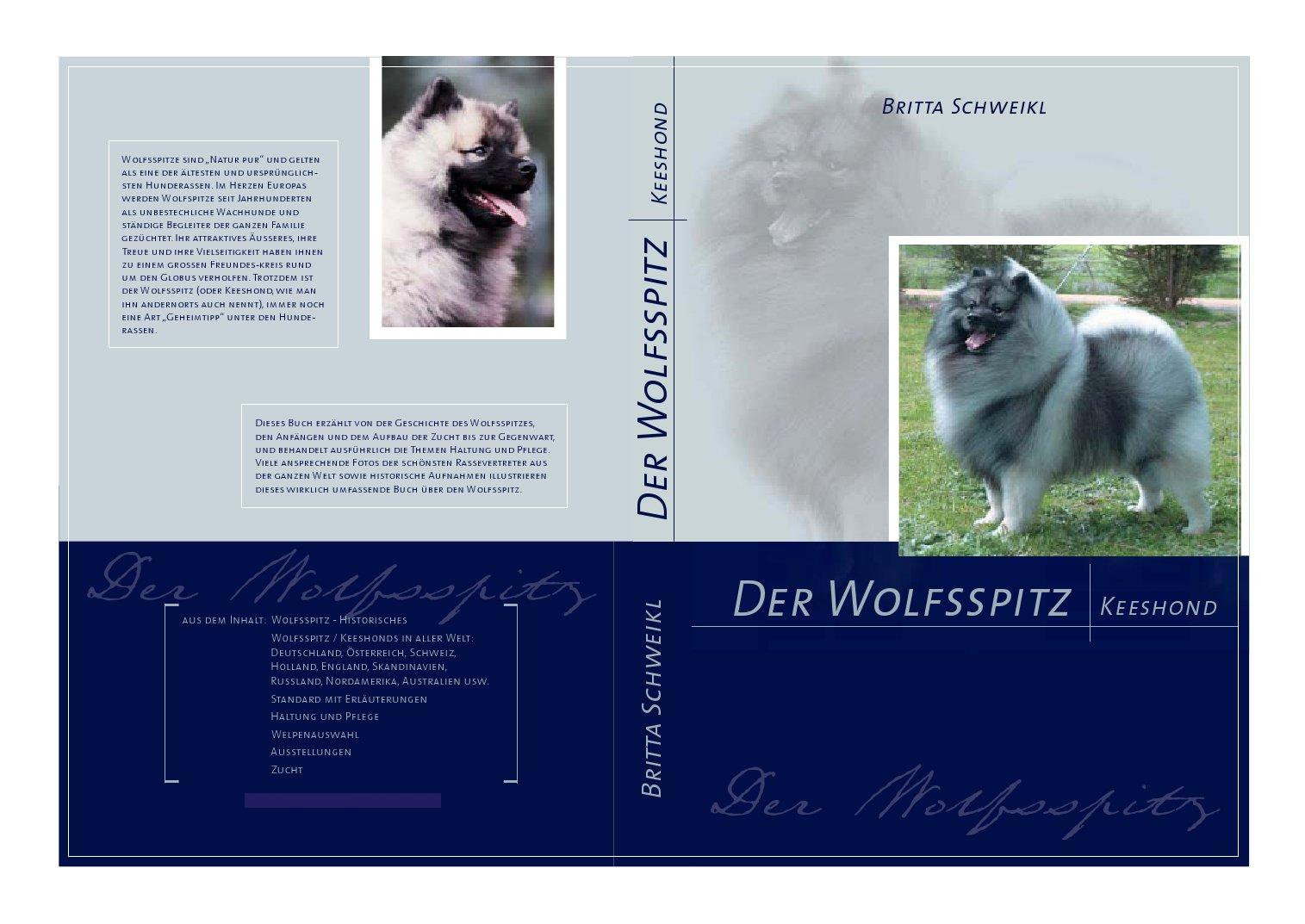 http://www.tierstempel.de/Buchseiten/Wolfsspitzbuch.html