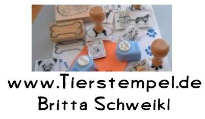 http://www.britta-schweikl.de/Website4_04/Stempelseiten/Images/TierstempelSchweikl.jpg
